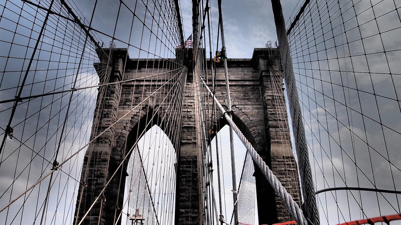 Brooklyn bridge 1109671 1280