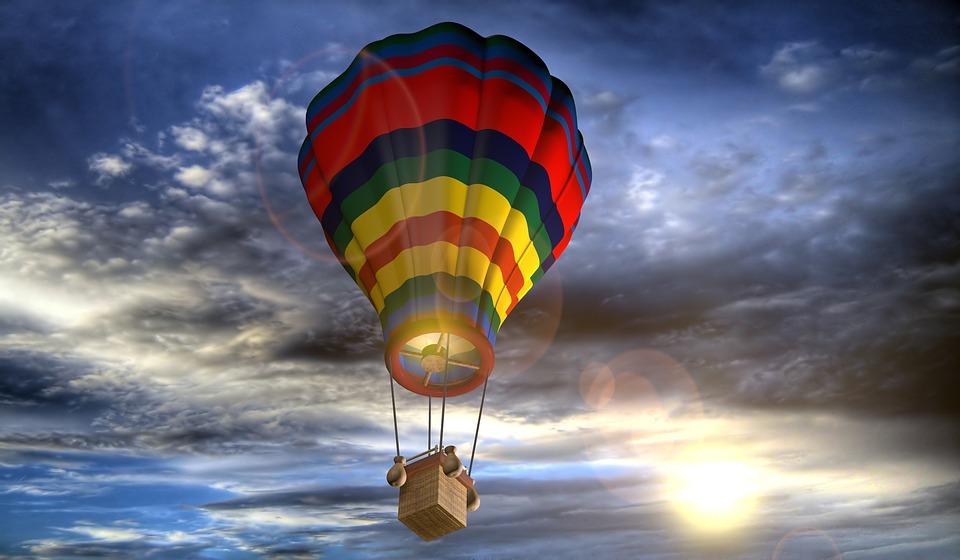 Balloon 1167218 960 720
