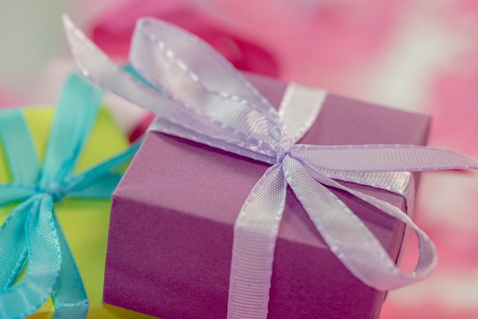 Gift 553139 960 720
