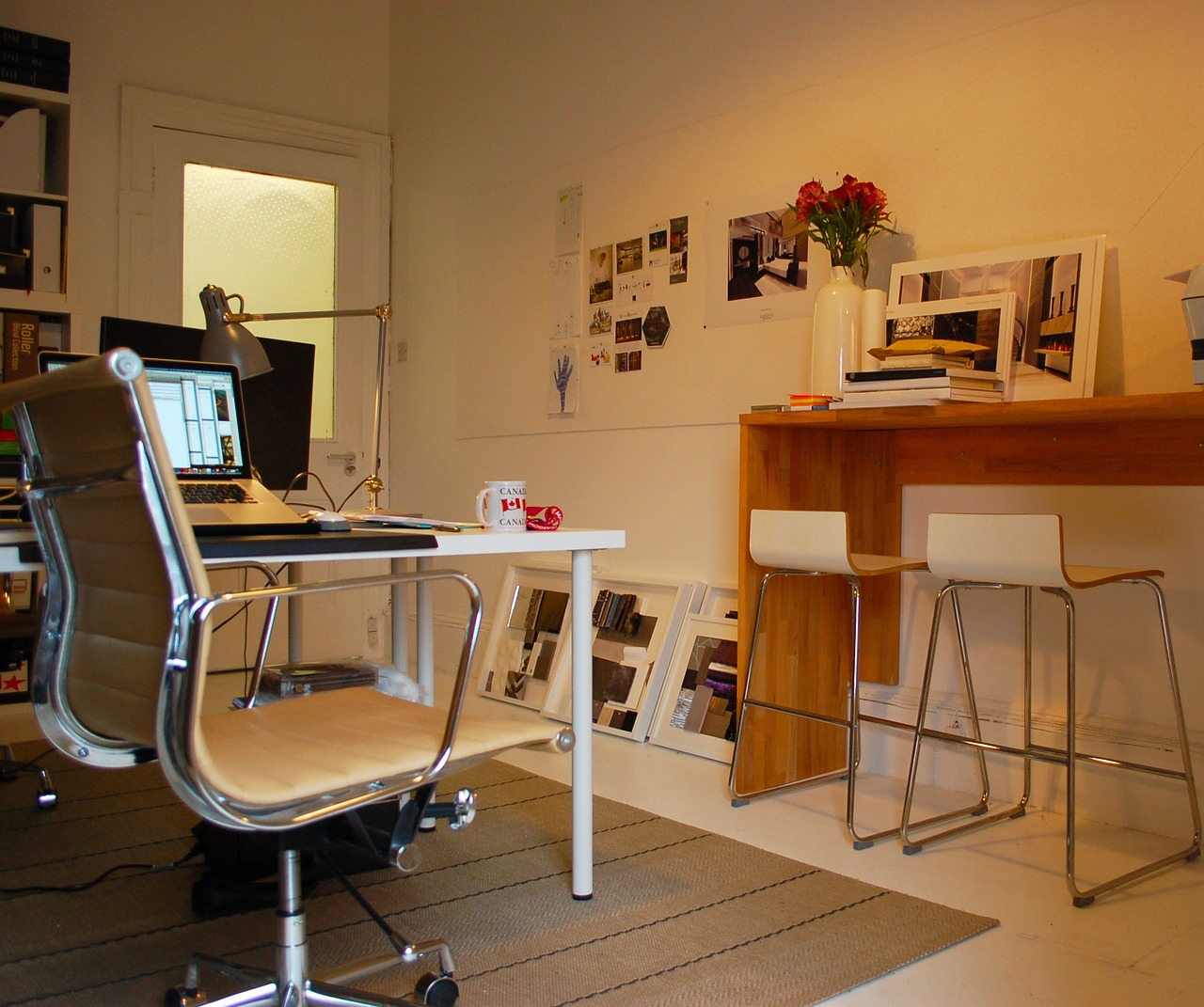 Home office 1034939 1280
