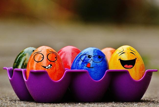 Easter 1238465 960 720