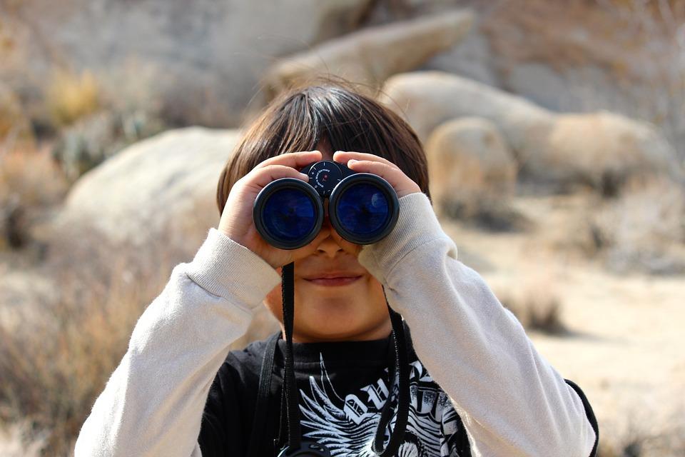 Binoculars 100590 960 720