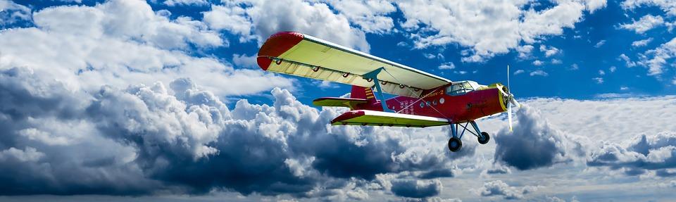 Aircraft 1499171 960 720