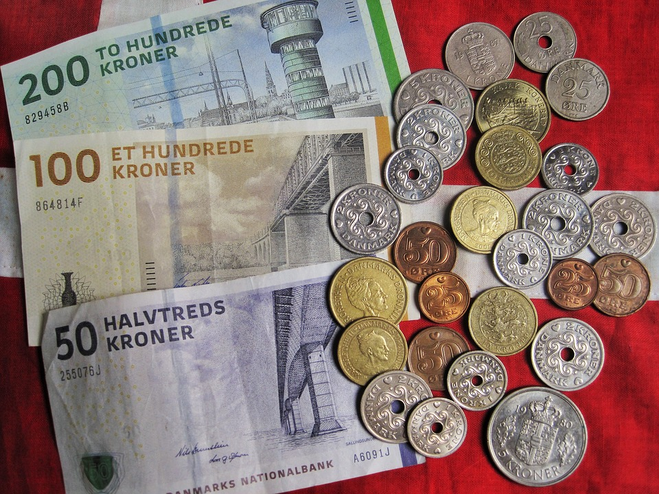 Danish currency 1139103 960 720