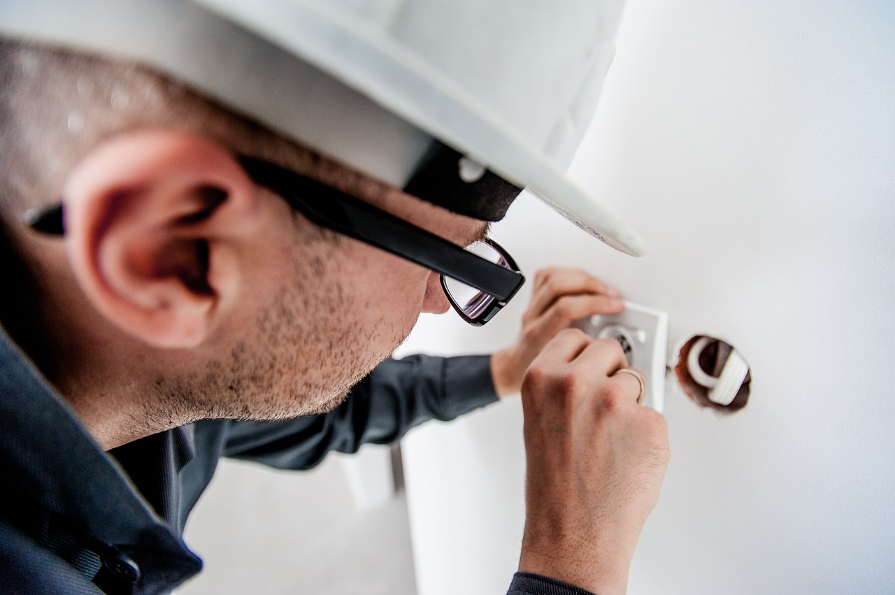 Electrician 1080554 1280