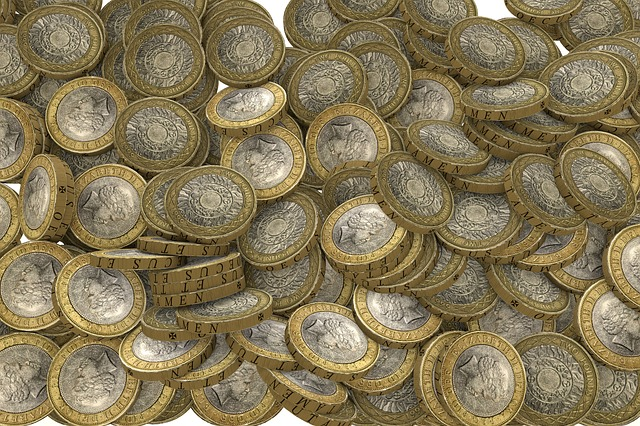 Coins 163517 640
