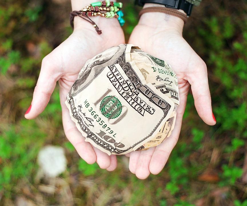 Money 652560 960 720