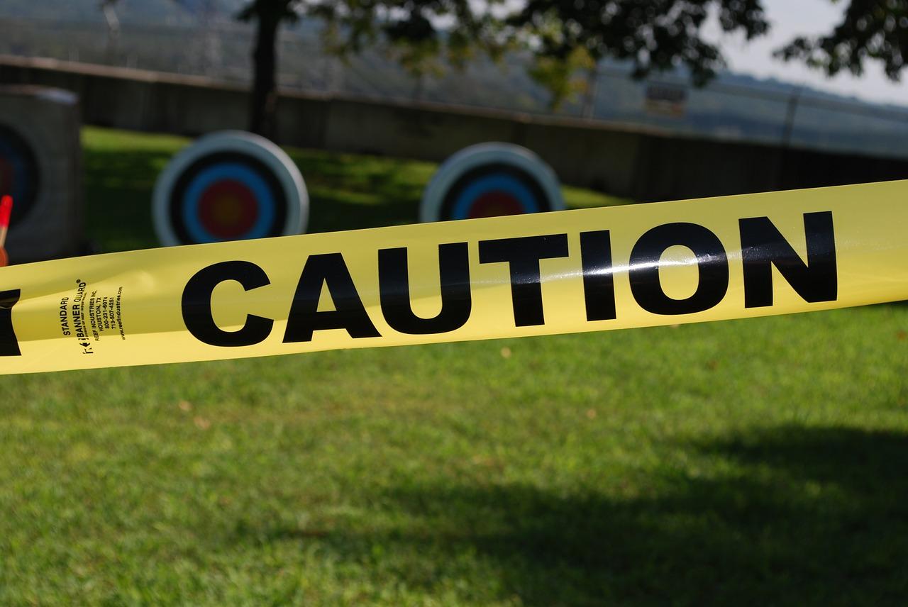 Caution 454360 1280