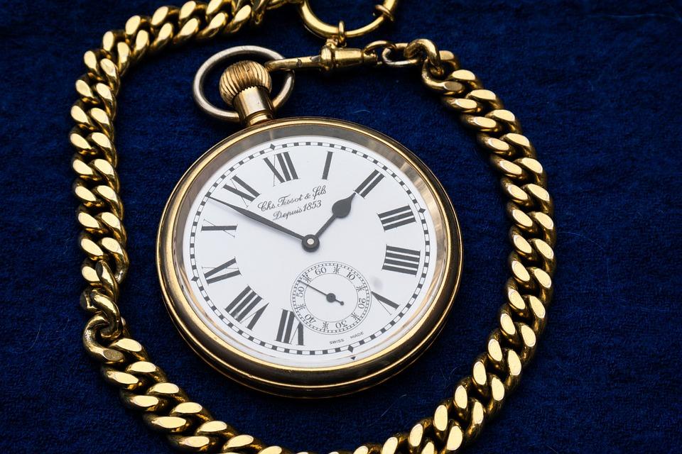 Clock 597435 960 720