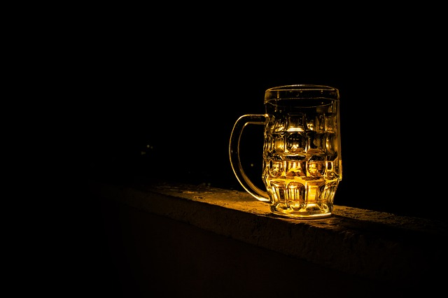 Beer 199650 640