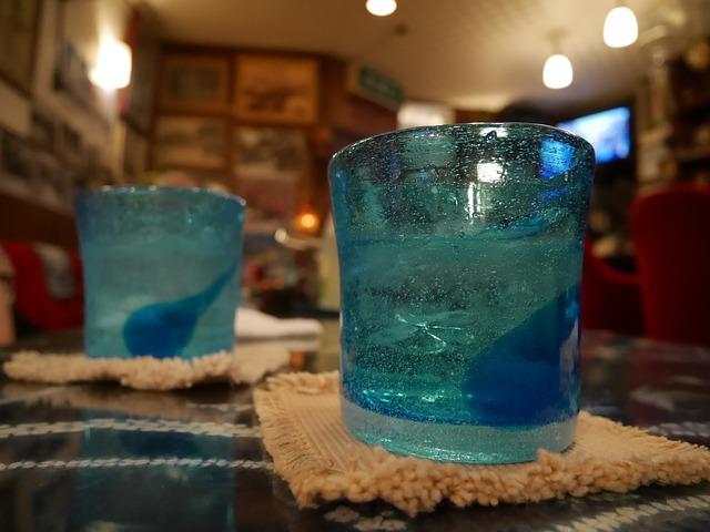 Ryukyu glass 738800 640