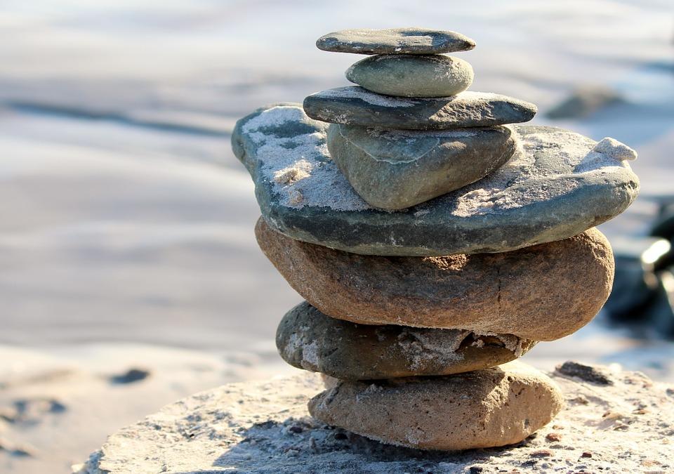 Stones 825374 960 720