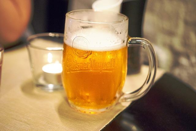 Beer 438463 640