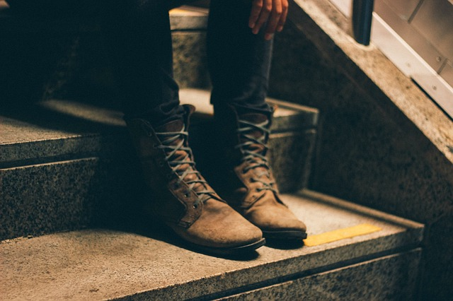 Boots 691174 640