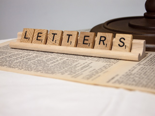 Letters 539709 640