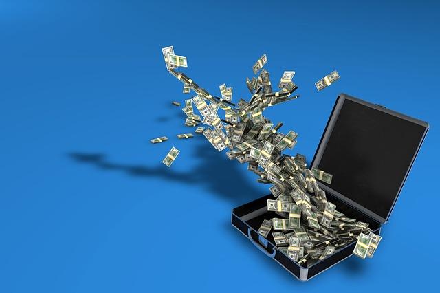 Money case 163495 640