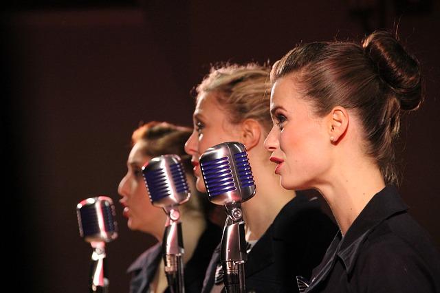Singers 843199 640