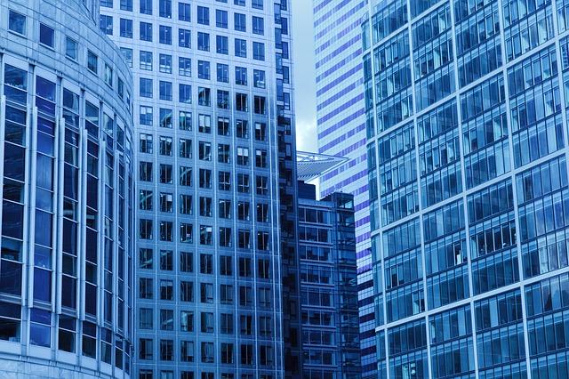 Architecture 22039 640