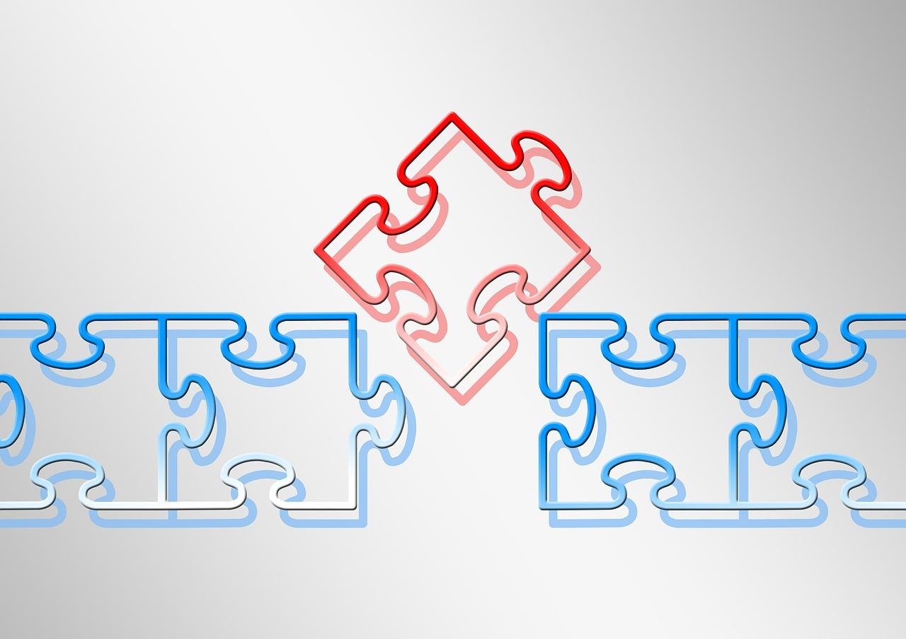 Puzzle 535508 1280