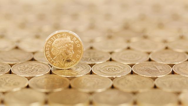 Coin tos 640