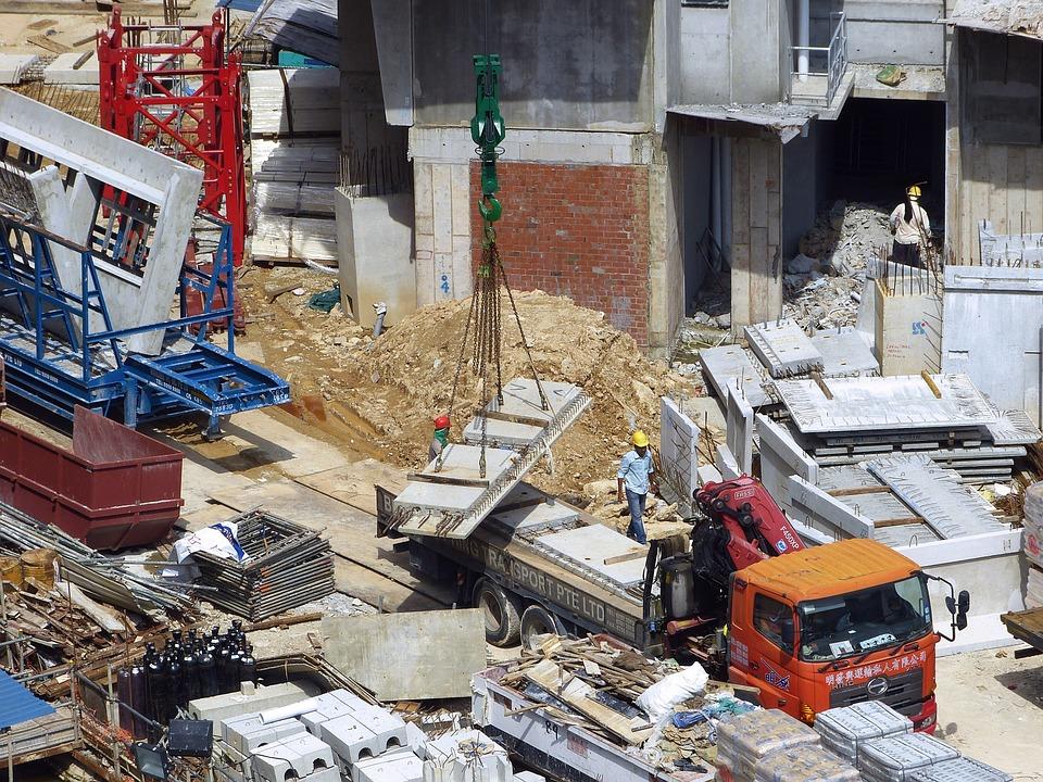 Construction 228477 960 720