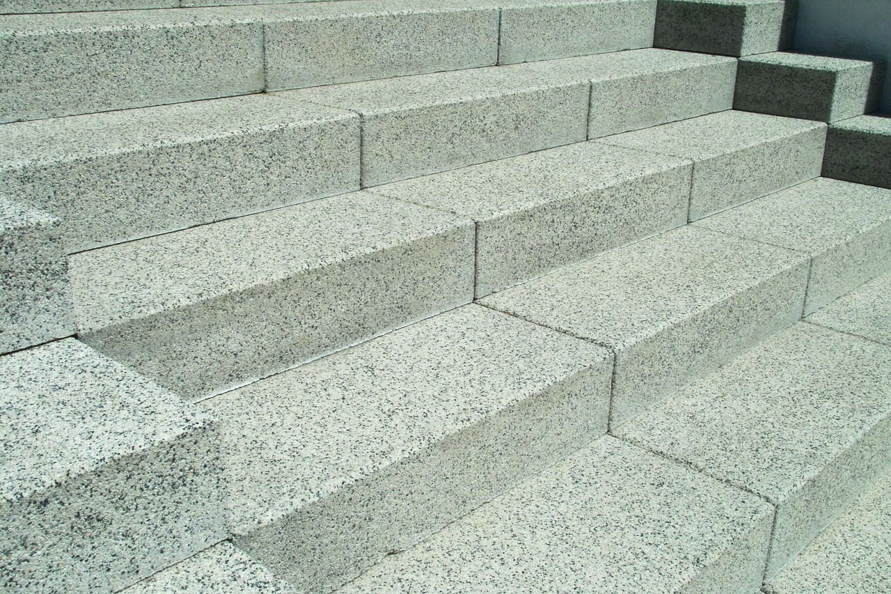 Stairs 1379188 1280