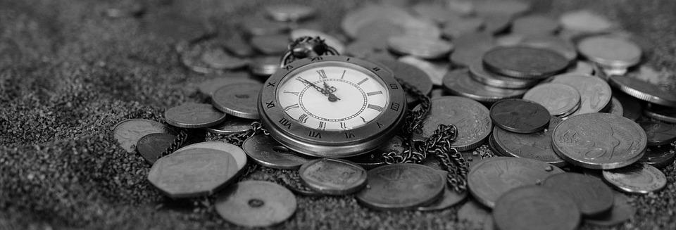 Pocket watch 1637394 960 720