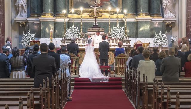 Wedding 352947 640