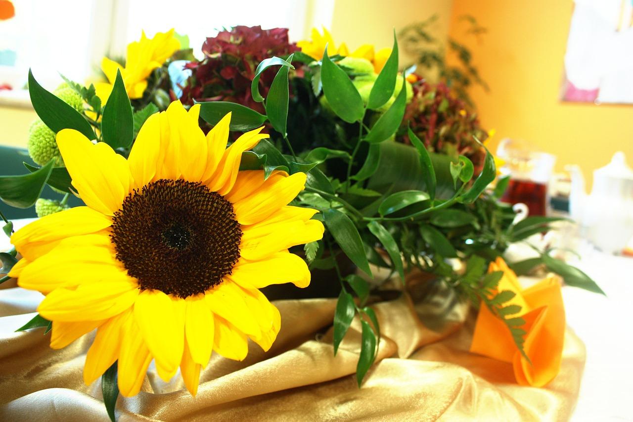 Bouquet 517693 1280