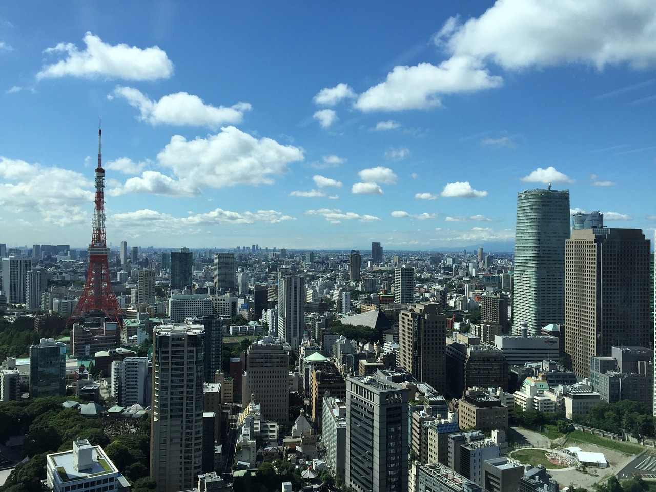 Tokyo 1121870 1280